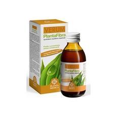 Verum Plantafibra 200g