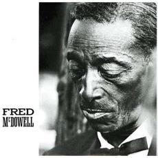 Fred Mcdowell - Vol. 2