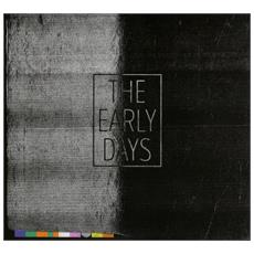 Early Days (The)