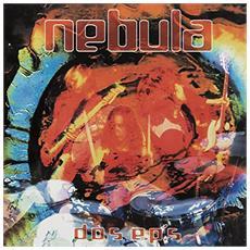 Nebula - Dos Eps