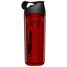Neo Mixer Bottle 2.0 - Tritan Jet-black-
