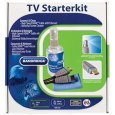 BVK1201, HDMI, HDMI, Maschio