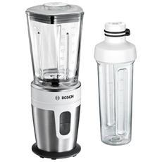 MMBM7G2M Frullatore con Bicchiere Potenza 350 Watt