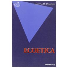 Ecoetica