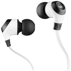 Auricolari Monster NCredible NErgy In-Ear colore Bianco