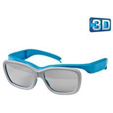 Occhiali Per 3d Passivo Meliconi