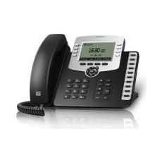 *Telefono Voip A Standard Sip A 6 Linee Ip Sp-R59P