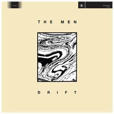 Men - Drift