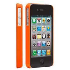 CM016459 Arancione