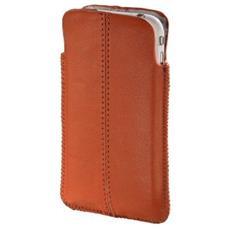 Sleeve for Apple iPhone 3G / 3GS Arancione