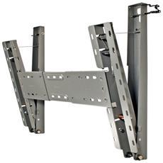 "Wallmount Kit for Plasma Displays 42"" / 50"""