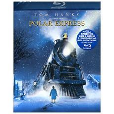 Brd Polar Express