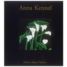 Anna Kennel (1991)