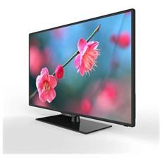 """TV LED HD Ready 38.5"""" LE-3918TS"""