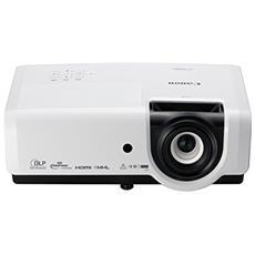 Lv-hd420 16:9 Projector 4200 Lumens 8000:1 In