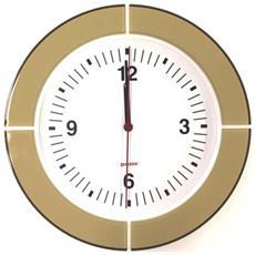 Orologi da Parete GUZZINI in vendita su ePRICE
