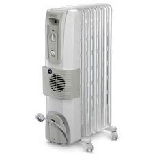 KH770720V Radiatore Elettrico Potenza 2000 Watt