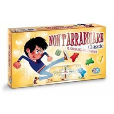Non T'Arrabbiare (Classic) . Il Gioco Del Buonumore
