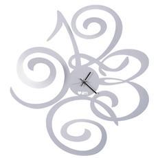 Orologio Da Parete Design Love Filomena