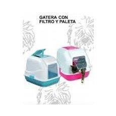 vicky-toilette con filtro cm 54x39x39h