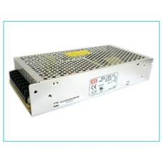 Alimentatore 150 W 6,2 A 220v 24 V Dc Uso Interno Meanwell Lrs-150-24