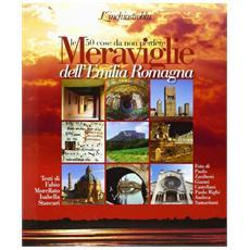 Meraviglie dell'Emilia Romagna