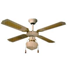 Ventilatore A Soffitto Lampadario
