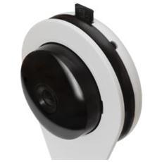 Telecamera Ip Digitus Plug&View Optivision Pro
