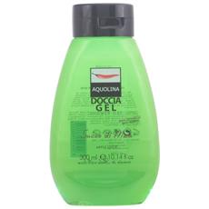 Traditional Gel De Ducha Apple 300 Ml