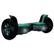 Hoverboard Vivo 80 H Colore Nero
