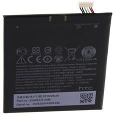 Batteria Originale Htc 2000mah 35h00237-00m Per Htc Desire 626