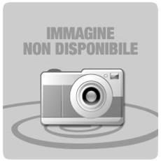 Ttr Fax 214mm X Magic 1 Cf. 2
