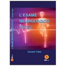 L'esame neurologico facile