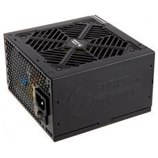SF-650P14XE (HX) , 650W, 100 - 240V, Over current, Over power, Sovraccarico, Cortocircuito, Sotto carico, 14 cm, 20+4 pin ATX, ATX