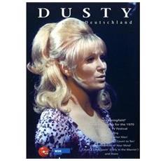 Dusty Springfield - Dusty…in Deutschland