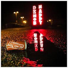 Demob Happy - Dream Soda - Coloured Edition (2 Lp)