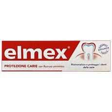 Dentifricio Protezione Carie 50 Ml.