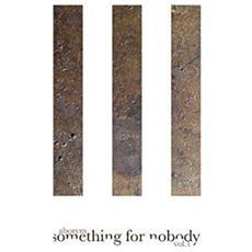 Aborym - Something For Nobody Vol. 1 (White Vinyl)
