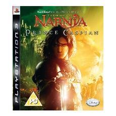 PS3 - Le Cronache Di Narnia 2: Il Principe Caspian