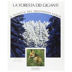 Foresta dei giganti (La)