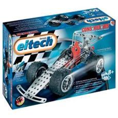 C92 Racing Cars / Quad # ET100092