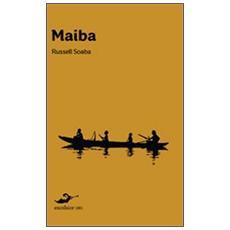 Maiba