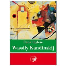 Valssily Kandinskij