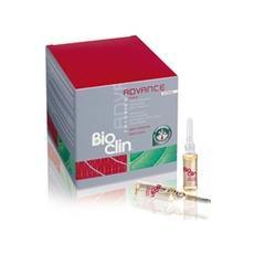 Bioclin Phydrium Advance Fiale Anti-caduta Donna 15x5ml