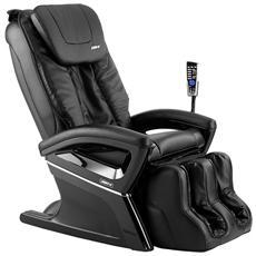 Prince M400 Poltrona Massaggio - Sedia Massaggiante - Sedia Di Massaggio
