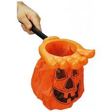 Halloween Dolcetto / Scherzetto