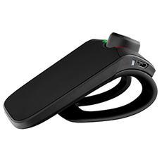 MiniKit Neo2 HD Vivavoce Bluetooth con Controllo Vocale - Nero