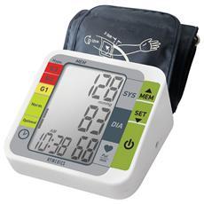 BPA2000EU Misuratore di pressione da braccio