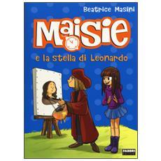 Maisie e la stella di Leonardo