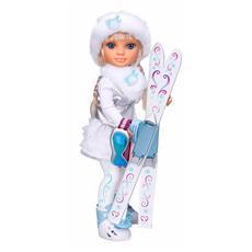 Bambola Nancy Scia con Me